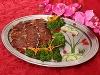 Feine chinesische Kochkunst  - @ Autor: Beate Philipp  - © Quelle: ASIA China Restaurant