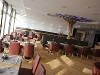 Panoramarestaurant   - @ Autor: Beate Philipp  - © Quelle: Mawell Resort