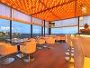 Turmbar  - @ Autor: Beate Philipp  - © Quelle: Mawell Resort