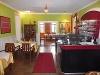 Indisches Flair im Restaurant Gandhi  - @ Autor: Beate Philipp  - © Quelle: Restaurant Gandhi