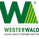 Logo Westerwald