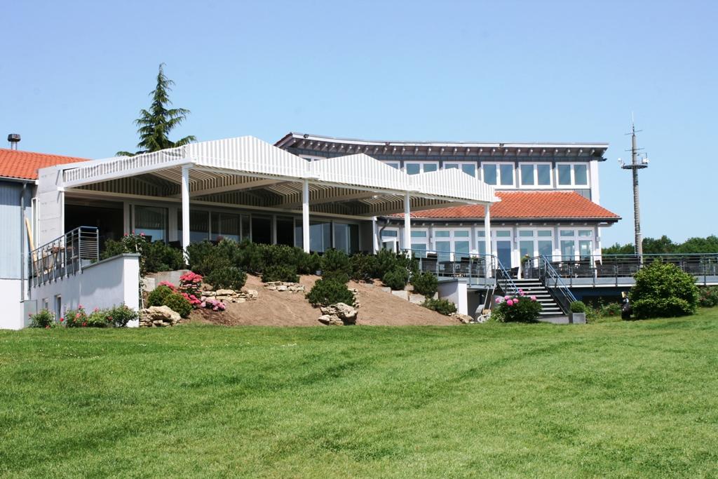 Golfclub Katahrinenhof