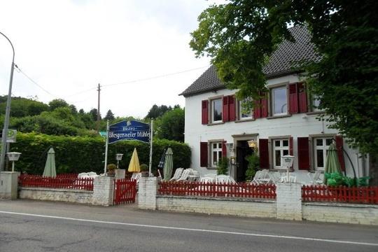 Bistro Bliesgersweiler Mühle