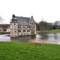 und nocheinmal Schloss Bodelschwingh