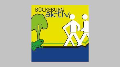 Bückeburg aktiv Logo