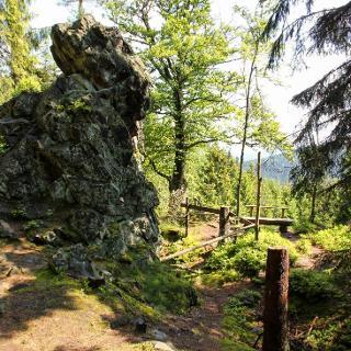 Rotenfels