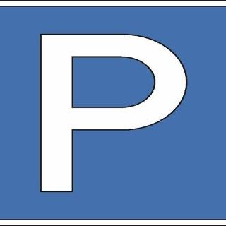 Parkplatz Obereggen