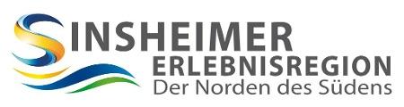 Logo Stadt Sinsheim