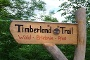Timberland Trail,  Bad Bayersoien