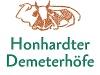 Honhardter Demeterhöfe  - @ Autor: Beate Philipp  - © Quelle: Unbekannt
