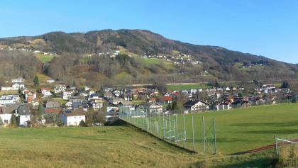 Mondseeberg
