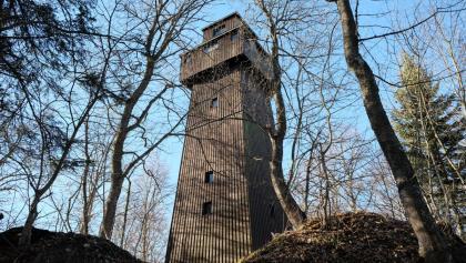 Lupfenturm