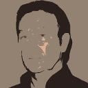 Profilbild von Peter Mast