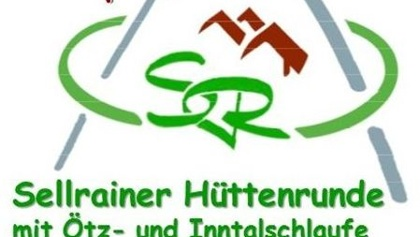 www.sellrainer-huettenrund.at