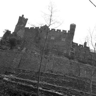Burg Reichenfels