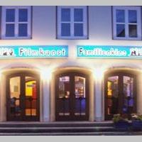 Kino Bad Driburg