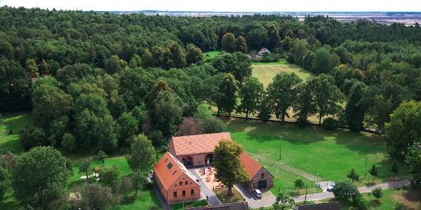 Steinitzhof
