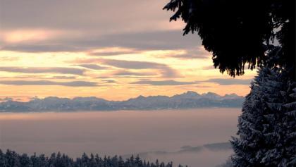 Fernblick in's Tote Gebirge mit Gr.Priel