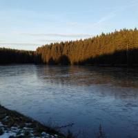 Bärenbuchter Teich