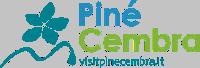Logo Azienda per il Turismo Altopiano di Piné e Valle di Cembra