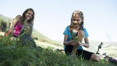Escursione per famiglie Valdaora di Sotto – Valdaora di Mezzo