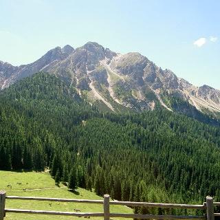 Col Vallaccia