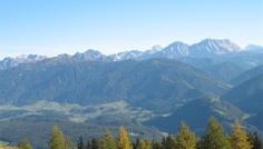 Panoramarundweg