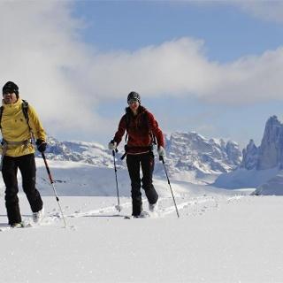 Sci d\\\\\\\'alpinismo