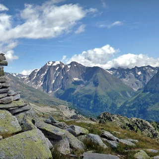 Landshuter Höhenweg