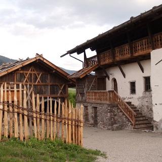 Rohrerhaus