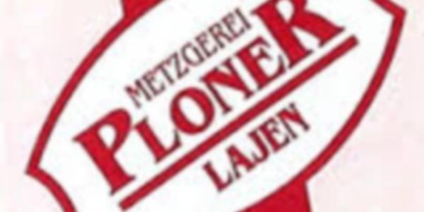 Macellaio Ploner