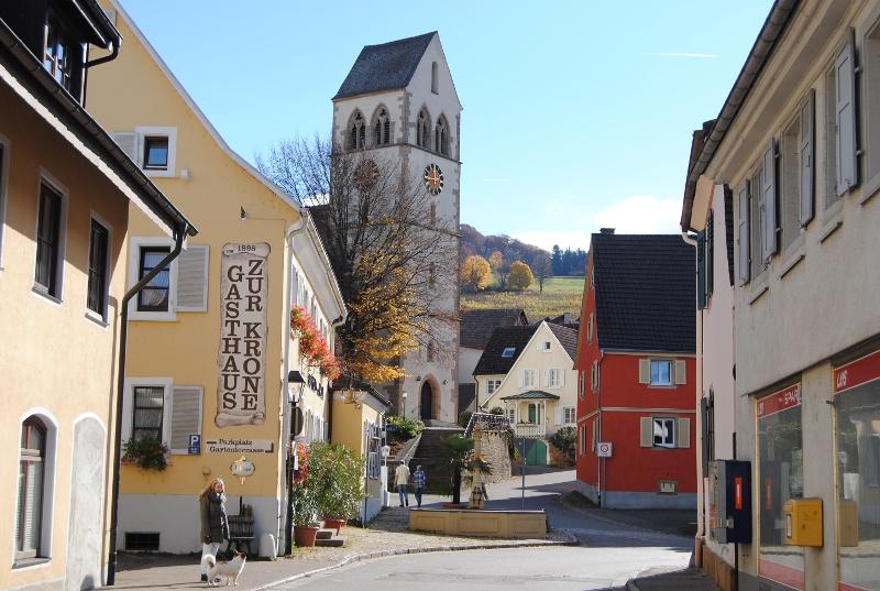 radtour nach freiburg von badenweiler aus urlaubsland baden w rttemberg. Black Bedroom Furniture Sets. Home Design Ideas