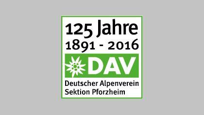 www.alpenverein-pforzheim.de