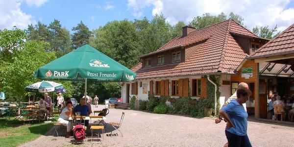 """Dahner PWV Hütte """"Im Schneiderfeld""""_01"""