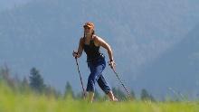 Furtwangen - Nordic-Walking-Tour-1