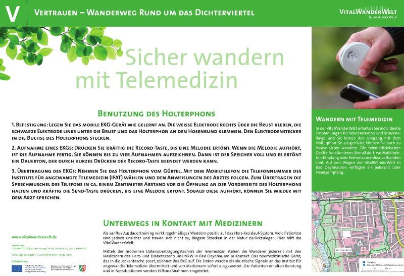 Partnervermittlung bad oeynhausen