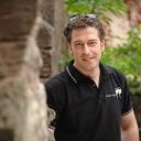 Profile picture of Tobias Kauf