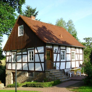 Urlaub auf dem Bauernhof: Willkommen auf dem Lüdekingshof!