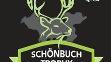 Trailrun T25 - Schönbuch Trophy