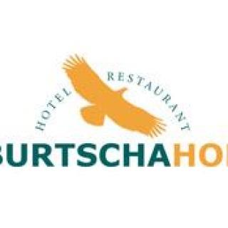 Hotel Burtschahof_Logo