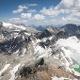rauris-weitwanderweg-fraganter-scharte-niedere-scharte-hoher-sonnblick-hochtor-nr-102