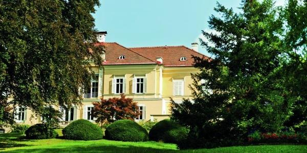 Villa Wickenburg