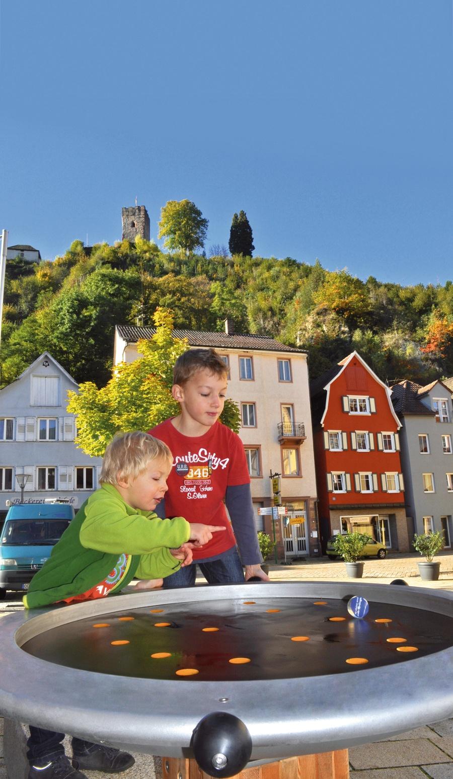 Hornberger-Schießen-Weg