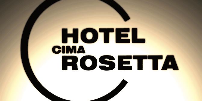 San Martino Di Castrozza Hotel Cima Rosetta