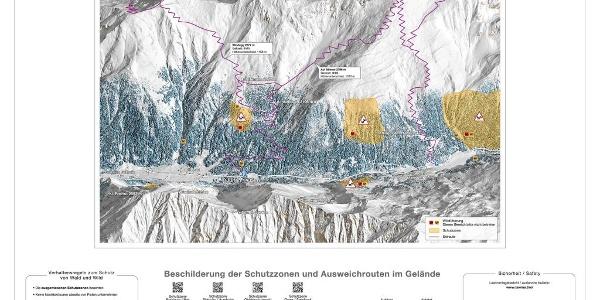 www.bergwelt-miteinander.at/winter.html
