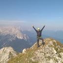 Immagine del profilo di Mario Cerncic