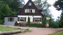 Touren-Tipp am Lutherweg: Rund um die Wartburg - Eisenach - Hohe Sonne