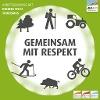Gemeinsam mit Respekt