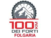 100 Km dei Forti - Folgaria