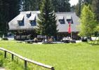 Gasthaus Küferhäusle Wanderwirtschaft